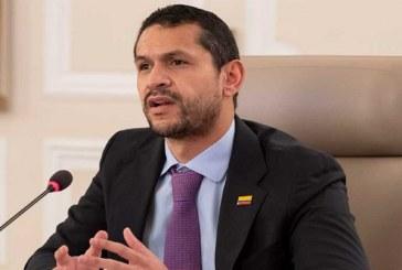 Mininterior desautoriza acuerdo con comité de paro de Buenaventura