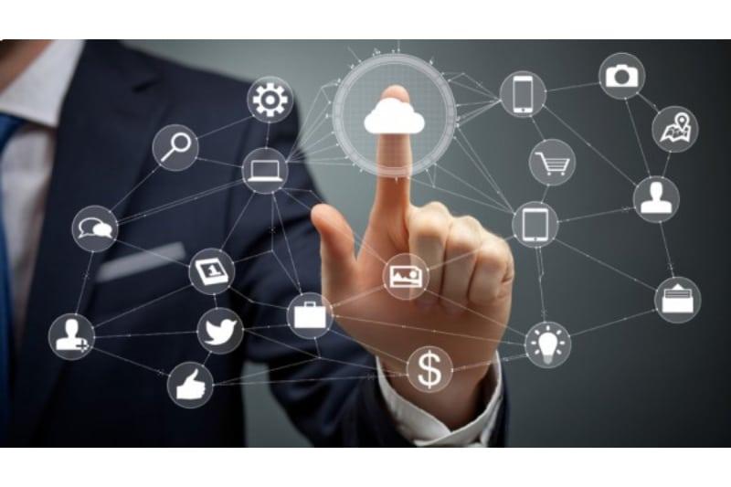 Montreal abre 200 vacantes para profesionales del sector TIC