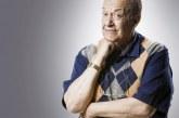La televisión colombiana lamenta la muerte de Carlos 'el Gordo' Benjumea