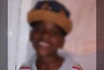 Niño de 13 años murió por un impacto de bala, en Buenaventura