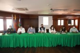 Nuevas propuestas y acciones en Mesa de diálogo para Cali