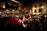 Ocho películas latinoamericanas, en la sección oficial del Festival de Málaga