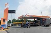 Conozca las once estaciones de gasolina habilitadas para abastecer en Cali