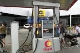 Puntos habilitados en Cali este sábado para venta de gasolina