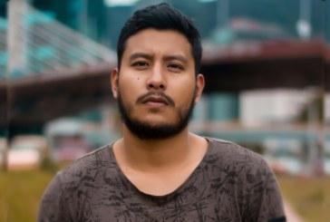 """""""Somos millones los que queremos paz"""": Mauricio Rosero sobre el Paro Nacional"""