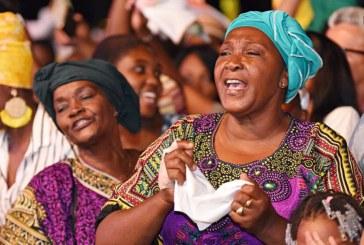 Secretaría de Cultura de Cali exalta el mes de la Afrocolombianidad