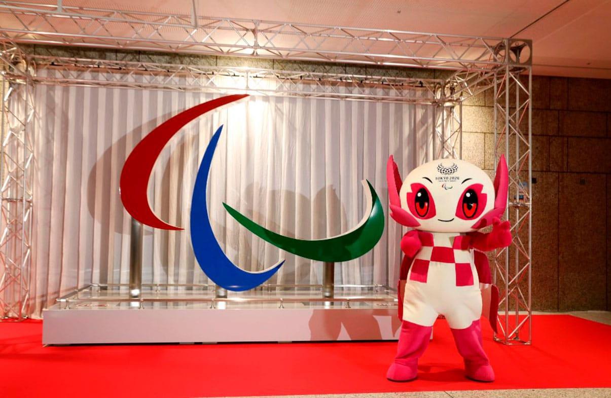 Tokio 2020 defiende medidas anticontagios ante dudas sobre los Juegos