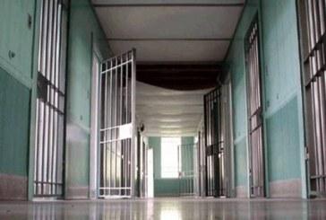 Trasladan presos de cárcel de Yumbo ante dos intentos de toma del penal
