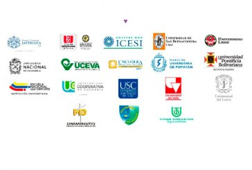 Universidades agremiadas en CIDESCO hacen llamado a cuidar la vida