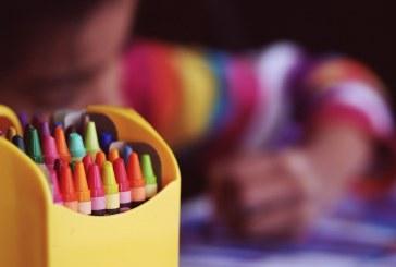 92 instituciones educativas de Cali comenzarán alternancia este 26 de julio