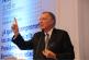 Colombia designa a Alejandro Ordóñez como enlace para dialogar con la CIDH