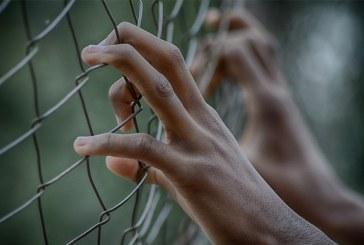 Cárcel para un hombre acusado de homicidio agravado en Buenaventura
