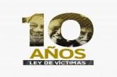Gobernación del Valle ratifica apoyo a víctimas del conflicto armado