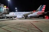 Reactivan 4 rutas internacionales desde aeropuerto Alfonso Bonilla Aragón