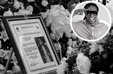 Adiós al 'Caballo', caleños rindieron homenaje a Junior Jein