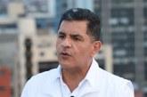Alcalde de Cali pidió fiscal especializado en Derechos Humanos para la ciudad
