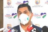 Alcalde Ospina acata suspensión del decreto sobre la Unión de Resistencias