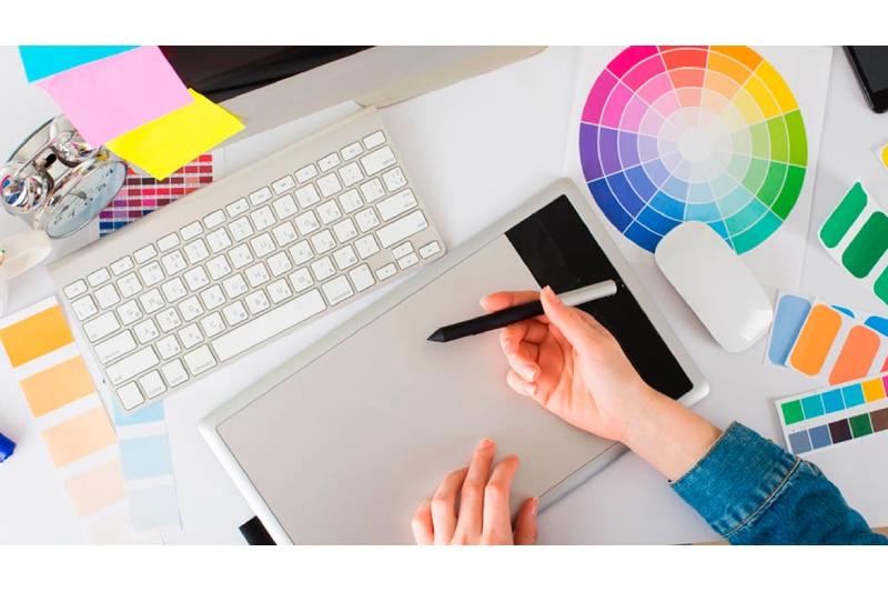 Alcaldía de Jamundí lanza concurso de diseño gráfico