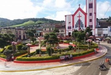 Ambicioso plan piloto busca inmunidad de rebaño en dos municipios del Valle