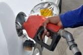 Aprobado en el Congreso proyecto de ley de la sobretasa a la gasolina