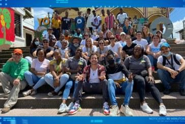 Artistas y organizaciones se unen para impulsar el arte en el Chocó