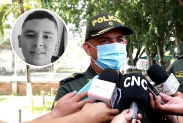 Autoridades entregan informe sobre caso de joven hallado sin vida en río de Tuluá