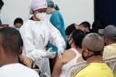 Desde agosto quedarían abiertos todos los grupos priorizados a vacunar: MinSalud