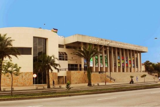 Biblioteca Departamental reactiva el servicio de préstamo de libros