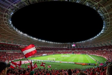 Brasil confirma celebración de Copa América, tendrá al menos 4 sedes