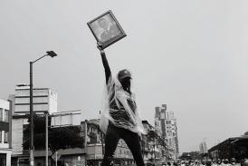 Corte Constitucional: Caso Dilan Cruz quedará en manos de la justicia ordinaria