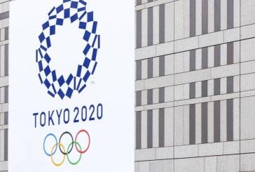 Cinco años de ilusión, fiascos y dudas hasta los Juegos de Tokio