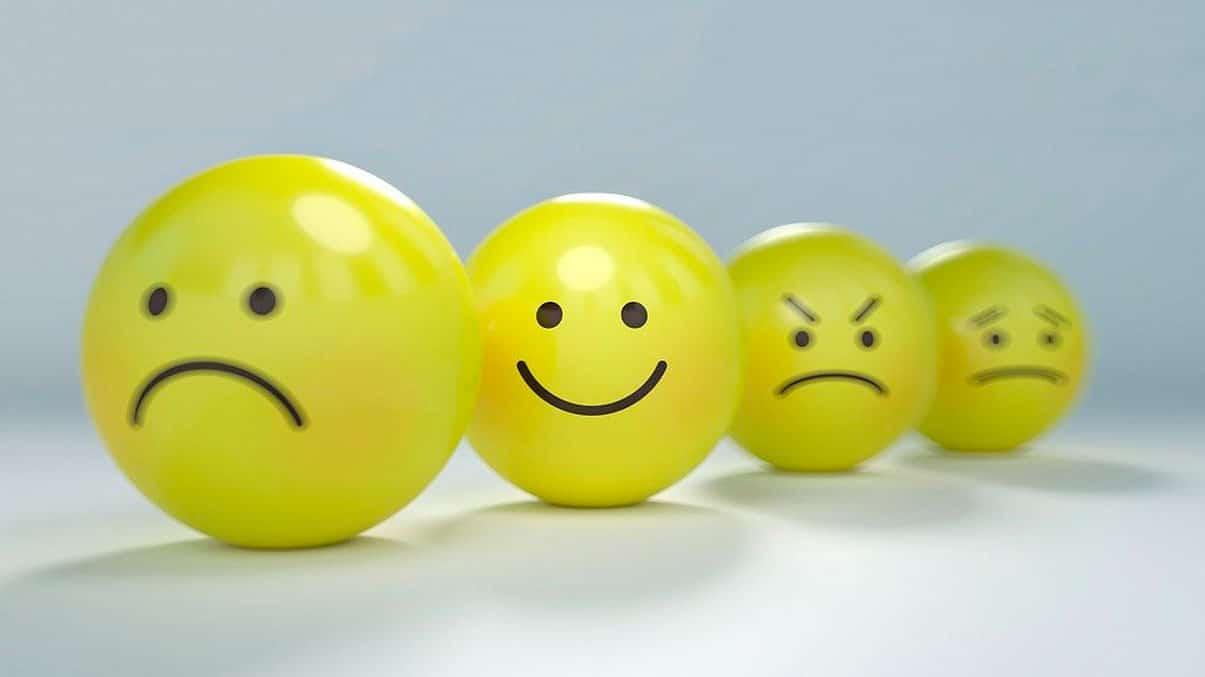 Colombia bajó al puesto 52 entre los países más felices del mundo