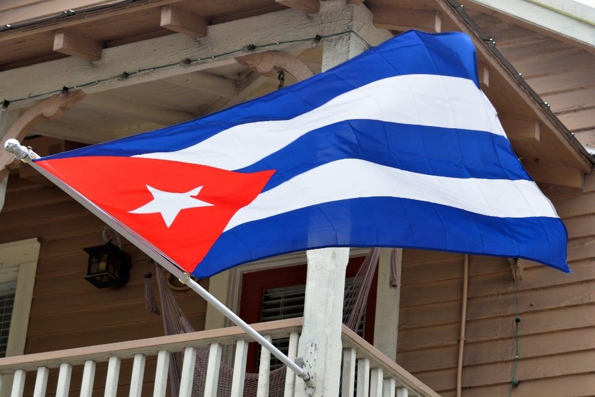 Colombia se abstiene de votar en la ONU contra el embargo de EE.UU a Cuba