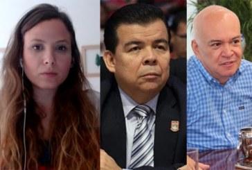 Concejales de Cali cuestionan a la Alcaldía por permanencia de bloqueos