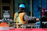 Congreso aprobó ley que reduce la jornada laboral de 48 a 42 horas