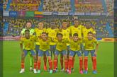 Copa América: Colombia vs Ecuador, la Selección buscará la revancha