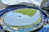 América podría jugar en Copa Sudamericana con público en el Pascual Guerrero