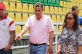 Corte ratificó el fallo de condena al exsubgerente técnico de InderValle