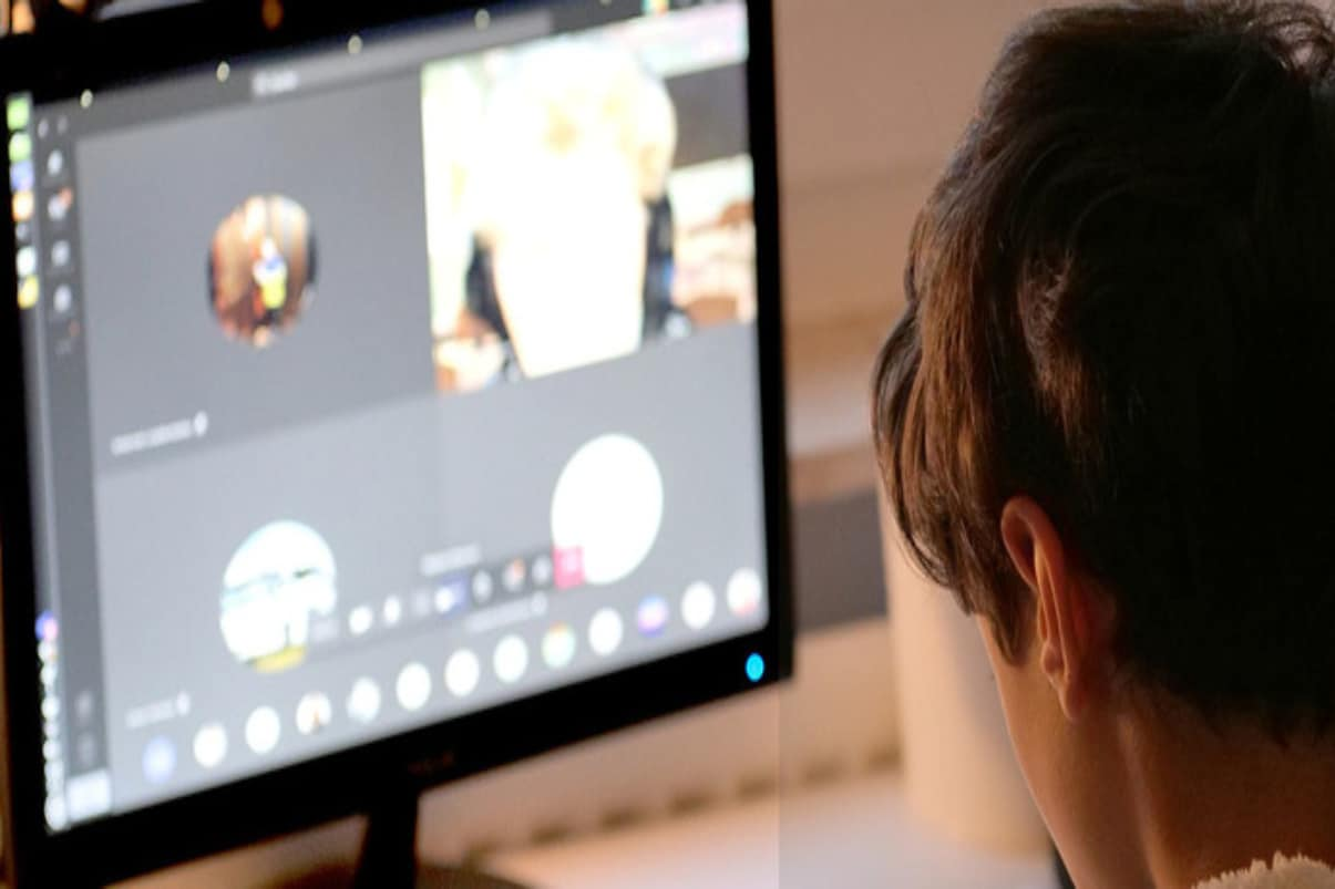 Cursos virtuales gratuitos estarán nuevamente disponibles, anuncia Datic