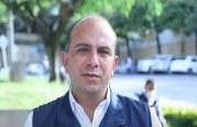 Defensor nacional del Pueblo se ofrece como mediador de diálogos en Cali