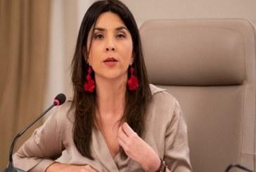 """El ministerio de Educación asegura que ya hay """"matrícula cero"""""""