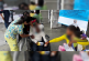 En Cali se inicia vacunación para población con discapacidad