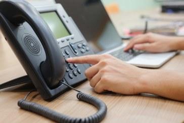 En Colombia cambiará la manera de hacer llamadas desde fijos y móviles