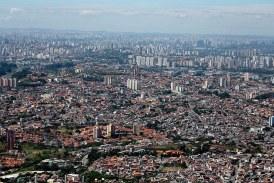 Estado más poblado de Brasil identifica 19 variantes covid en circulación
