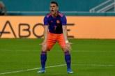 Madre del futbolista Rafael Santos Borré falleció en Barranquilla