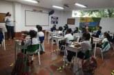 Fecode anunció el regreso a clases a partir del martes 15 de junio