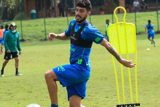 Fin de la novela: hoy juega el Deportivo Cali contra el Tolima buscando remontar