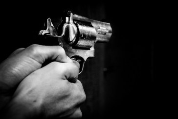 Fiscalía dice que 21 muertes violentas estarían relacionadas al Paro