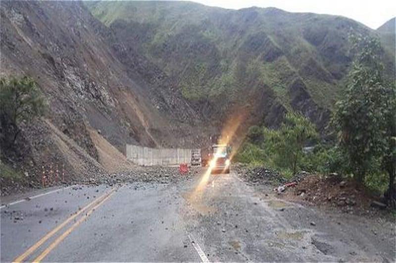 Gestión del Riesgo del Valle adelanta censo para determinar afectaciones por lluvias
