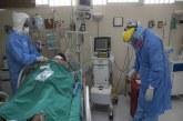En Cali ya no hay concentradores de oxígeno para pacientes Covid